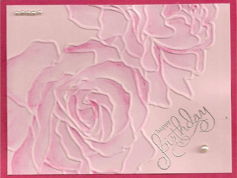 Feb. Hostess ws card 1
