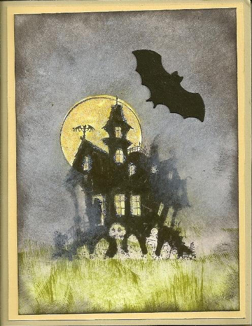 House of haunts 1 (496x640)