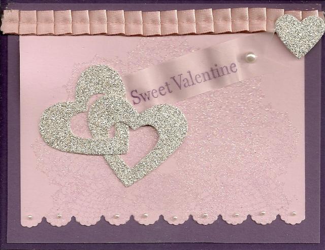Sweet valentine (640x493) (2)