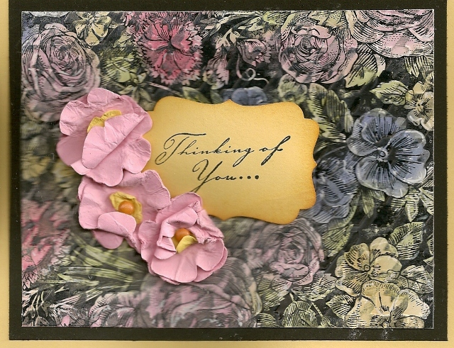 Embossed background whimsy (640x491)