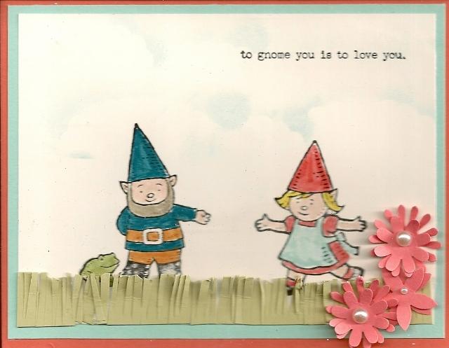 Gnome sweet gnome (640x497)