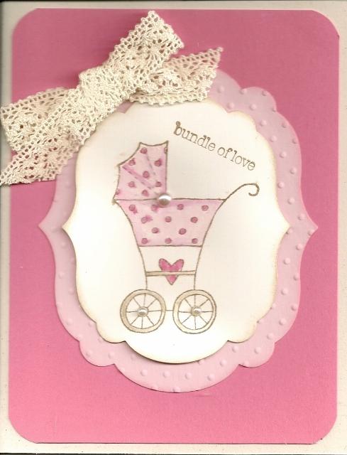 Baby bundle 2 (489x640)