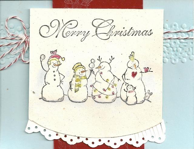 Frosty Friends (640x492)