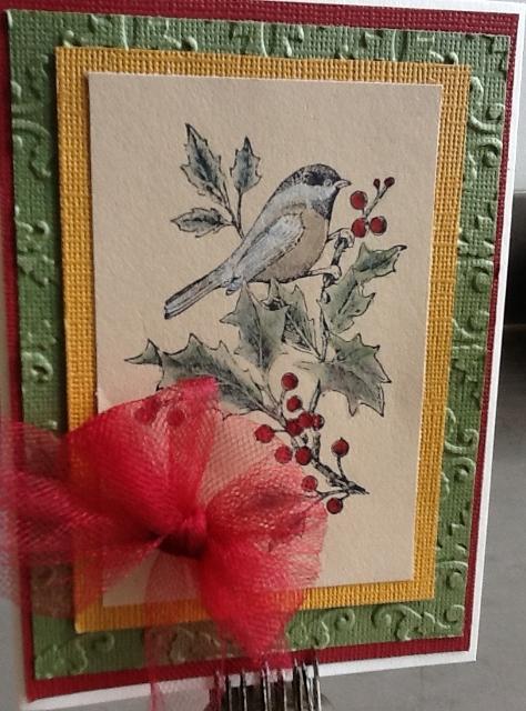 Cindy's card (474x640)