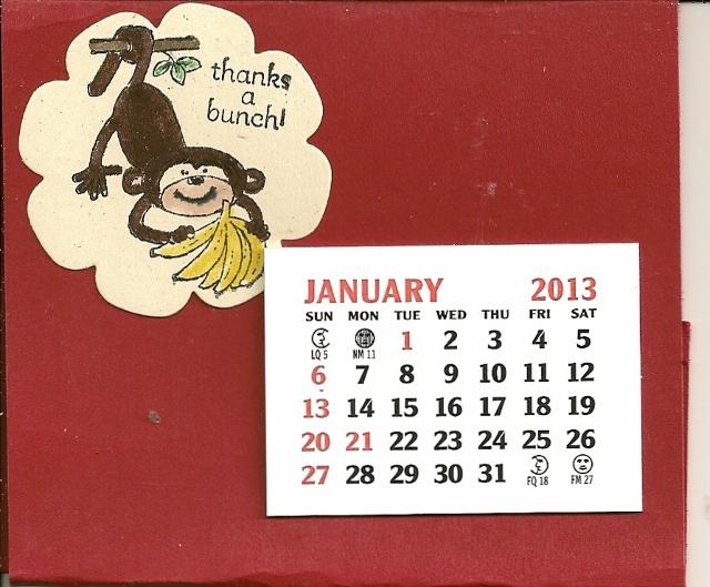 Koodles Calendar (640x529)