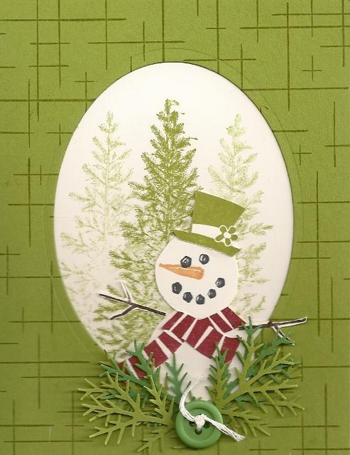 shoebox 5 493x640 - Shoebox Christmas Cards