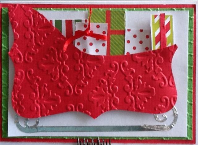 Cindy's sleigh (640x468)