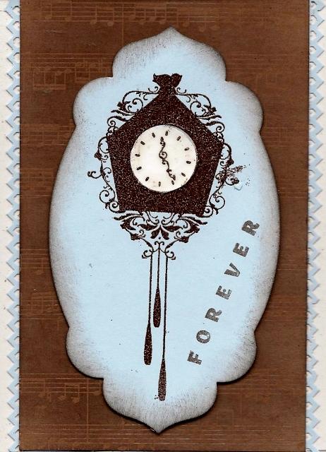 Rover clock (462x640)