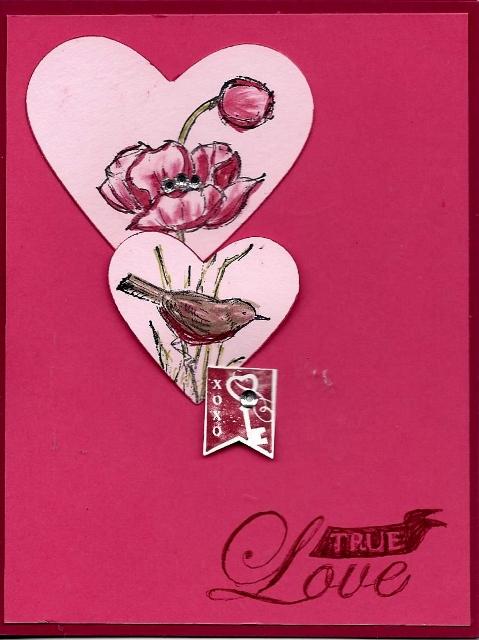 Sketch heart (479x640)