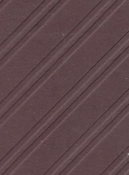 Emb 1 (433x585)