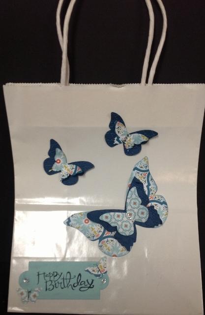 Gift bag (417x640)