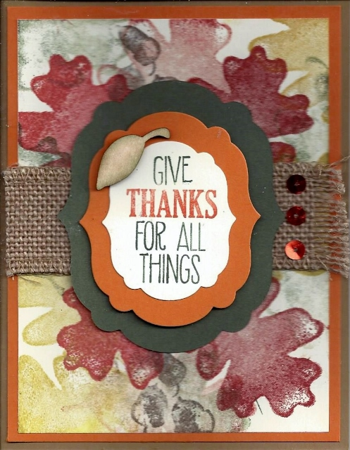 Thanksgiving (497x640) (2)