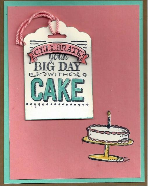 Big Day (508x640)