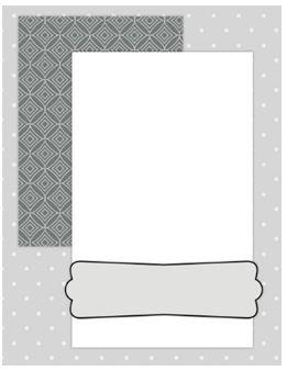 Card_sample1