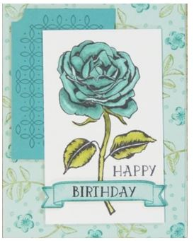 Card_sample2