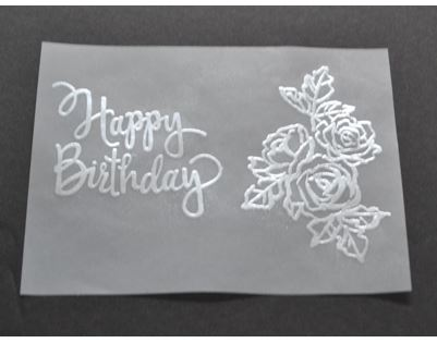 Heat_embossing_vellum1