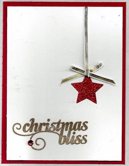 Christmas bliss (499x640)