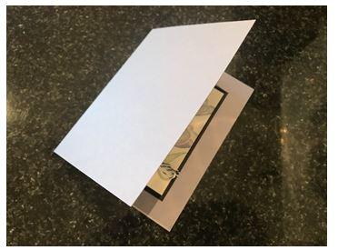 Mailingcards1