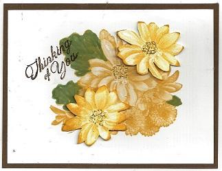Heartfelt blooms 2