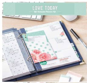 Love_Today_Planner