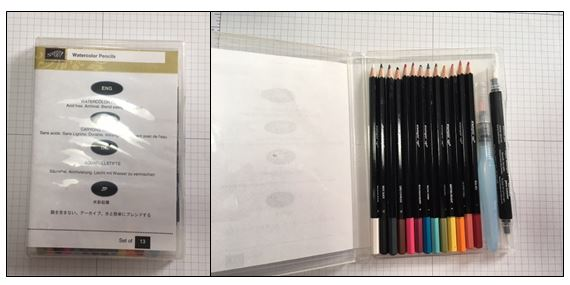 Storing_watercolour_pencils