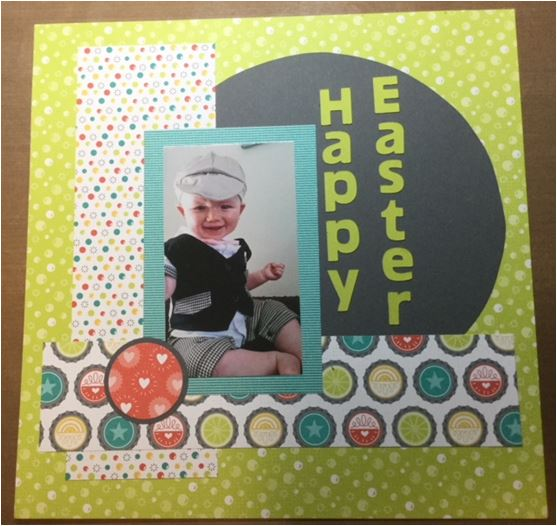 Scrapbook_layout_2