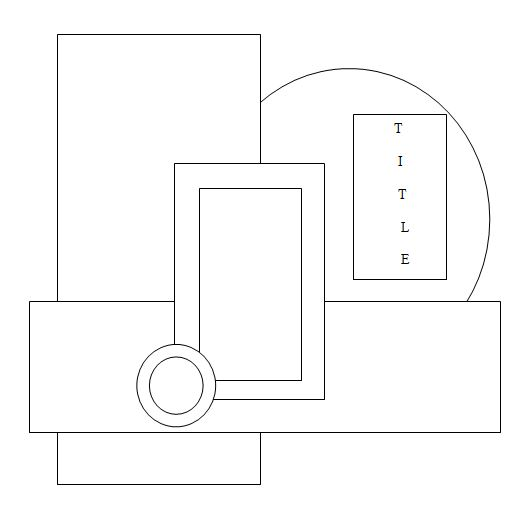 Scrapbook_layout_3
