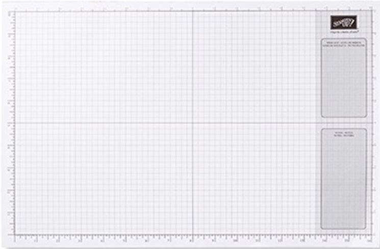 Grid_paper