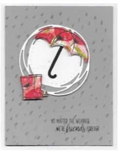 Umbrella_card (1)